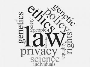 law-ethics