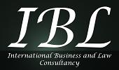 logo-ibl-
